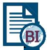Balmain Institute Talk Transcript