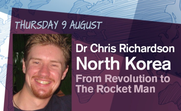 BI-web-banner-ChrisRichardson