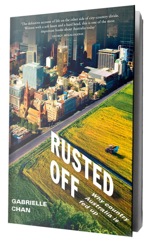 Rusted-Off-bookCover