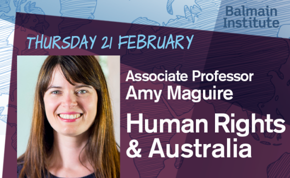 BI-web-banner-Amy-Maguire