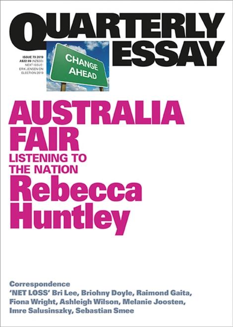 qe73_australia_fair_online