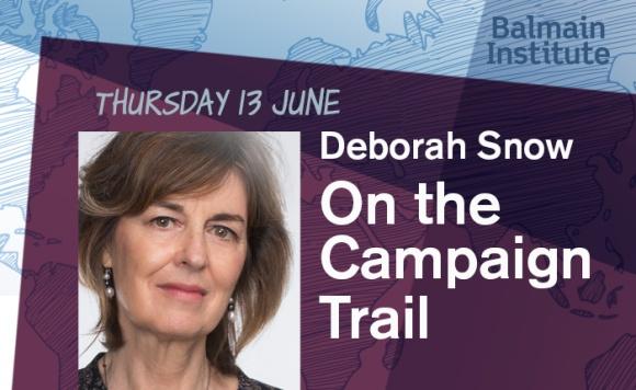BI-web-banner-Deborah-Snow