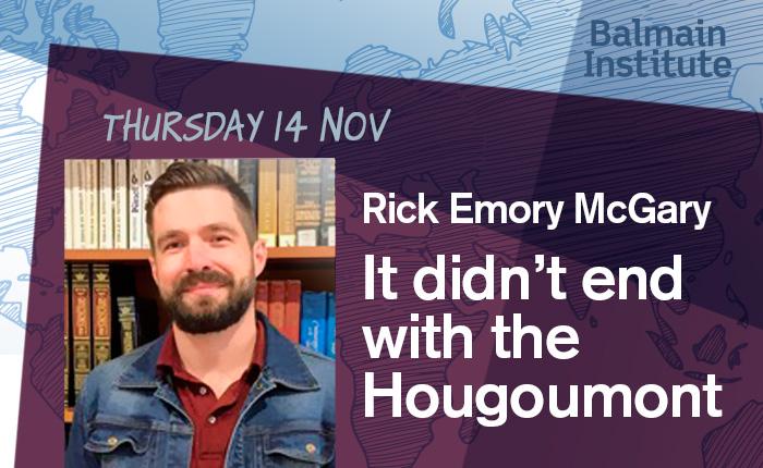 BI-web-banner-Rick-Emory-McGary